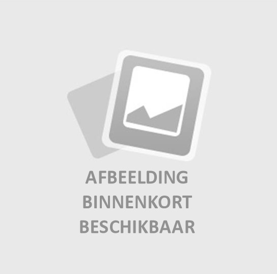 MY WEIGH 7001-DX SCALE 7000GR. x 1GR. (BLACK)